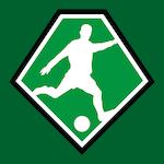 Indeling jeugdteams seizoen 2019-2020